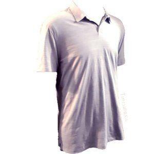John Varvatos Polo shirt NWOT